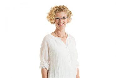 Sabine Lange-Widenka