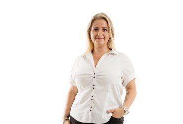Patricia Nocon