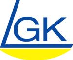 LGK Gebäudereinigung GmbH