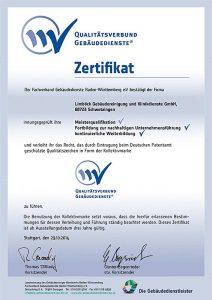 Zertifikat_Limboeck_2014 [Kompatibilitätsmodus]