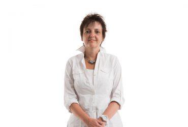 Manuela Durst